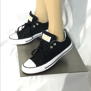 Converse All Star CTAS Madison OX Sneakers 👟 New